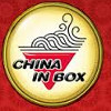 China In Box - Anápolis